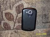 Телефони й зв'язок,  Мобільні телефони Qtek, ціна 950 Грн., Фото