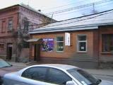 Офіси Кіровоградська область, ціна 800000 Грн., Фото