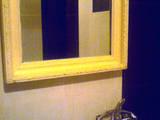Квартири Рівненська область, ціна 250 Грн./день, Фото