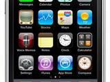 Телефони й зв'язок,  Мобільні телефони Інші, ціна 700 Грн., Фото
