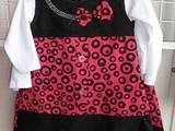 Дитячий одяг, взуття Кофти, ціна 60 Грн., Фото