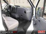 Ford Transit, ціна 8700 Грн., Фото