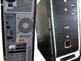Компьютеры, оргтехника,  Компьютеры Персональные, цена 3500 Грн., Фото