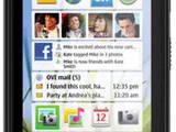 Мобільні телефони,  Nokia C6, ціна 2400 Грн., Фото