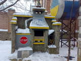 Дома, хозяйства Черновицкая область, цена 2400000 Грн., Фото