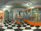 Приміщення,  Салони Львівська область, ціна 2400000 Грн., Фото
