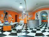 Офисы Львовская область, цена 2160000 Грн., Фото