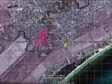 Земля і ділянки Запорізька область, ціна 48000 Грн., Фото
