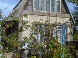 Купить дом в крыму с садом недорого