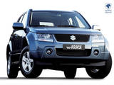 Suzuki Grand Vitara, ціна 150000 Грн., Фото