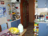 Квартири Чернівецька область, ціна 585000 Грн., Фото