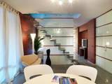 Квартиры Другое, цена 1600000 Грн., Фото