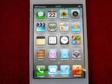 Телефоны и связь,  Мобильные телефоны Apple, цена 5000 Грн., Фото