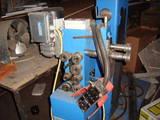 Инструмент и техника Металлообработка, станки, инструмент, цена 1 Грн., Фото