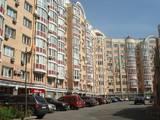 Квартиры Киев, цена 3600000 Грн., Фото
