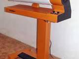 Бытовая техника,  Чистота и шитьё Утюги, гладильные доски, цена 2600 Грн., Фото