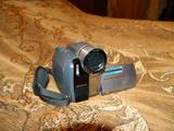Video, DVD Відеокамери, ціна 1100 Грн., Фото