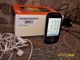 Мобільні телефони,  Samsung S3650, ціна 500 Грн., Фото
