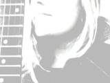 Курси, освіта,  Музичне навчання та спів Гітара, Фото