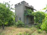 Дачі та городи Одеська область, ціна 135000 Грн., Фото