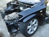 Запчастини і аксесуари,  Nissan Almera, ціна 200 Грн., Фото
