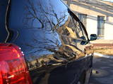 Ремонт та запчастини Кузовні роботи та фарбування, ціна 6400 Грн., Фото