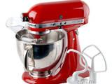 Бытовая техника,  Кухонная техника Миксеры, цена 4800 Грн., Фото
