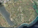 Земля і ділянки Одеська область, ціна 5600 Грн., Фото
