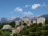 Будинки, господарства АР Крим, ціна 95000 Грн., Фото