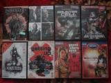 Video, DVD DVD диски, mpeg, касети, ціна 5 Грн., Фото