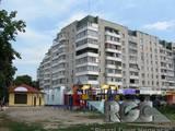 Квартиры Черкасская область, цена 315000 Грн., Фото