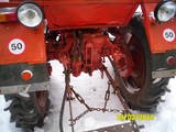 Тракторы, цена 41000 Грн., Фото