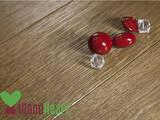 Будматеріали Паркет, ціна 300 Грн., Фото