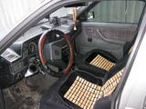 Opel Kadet, цена 32000 Грн., Фото