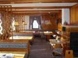 Помещения,  Рестораны, кафе, столовые Другое, цена 855000 Грн., Фото