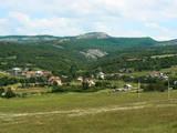 Земля і ділянки АР Крим, ціна 240000 Грн., Фото