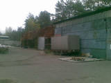 Приміщення,  Будинки та комплекси Київ, ціна 10400000 Грн., Фото