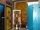 Двері, замки, ручки,  Двері, дверні вузли Міжкімнатні, ціна 4600 Грн., Фото