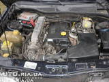 Ford Scorpio, ціна 500 Грн., Фото