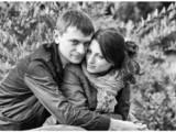 Фото и оптика Услуги фотографов, цена 200 Грн., Фото