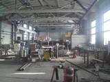 Приміщення,  Виробничі приміщення Київ, ціна 16100 Грн./мес., Фото