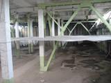 Приміщення,  Виробничі приміщення Житомирська область, ціна 7440 Грн./мес., Фото