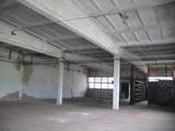 Помещения,  Производственные помещения Житомирская область, цена 7440 Грн./мес., Фото