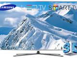 Телевізори LED, ціна 3545 Грн., Фото