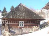 Дачі та городи Закарпатська область, ціна 120000 Грн., Фото