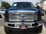 Ford F 350, ціна 264000 Грн., Фото
