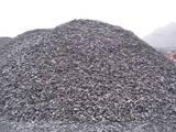 Стройматериалы Песок, гранит, щебень, цена 118 Грн., Фото