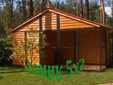 Будівництво Різне, ціна 10500 Грн., Фото
