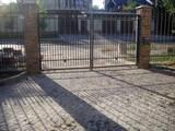 Дома, хозяйства Киев, цена 79960 Грн., Фото