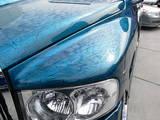 Ремонт и запчасти,  Тюнинг Интерьер, цена 800 Грн., Фото